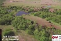 deer hunting Archives - We Sell Land